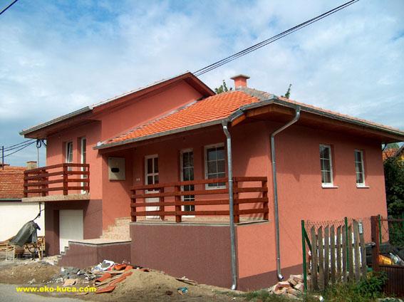 montažna kuća tip 97